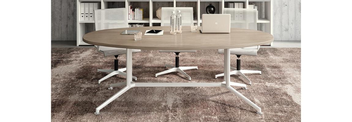 X2 Mødebord