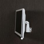 Monitor beslag D-Zine Small vægmontering