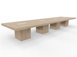 T45 Konferencebord T45 konferencebord 560x140