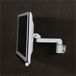 Monitor beslag D-Zine Medium vægmontering