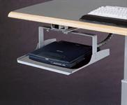 CPU-holder DockIT