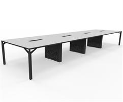 X8 Konferenceborde X8 Bord 04