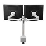 Monitor beslag V3 Monitorarm Twin