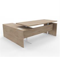 T45 T45 hæve/sænkebord